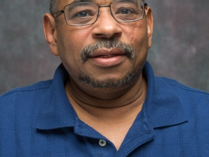 Prof. Howell Co-PI of New Program to Promote Minority Grad Students in STEM