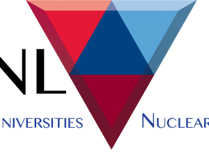 NCCU Joins the TUNL Consortium